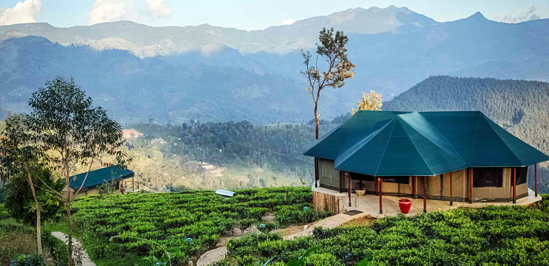 madulkelle_honeymoons
