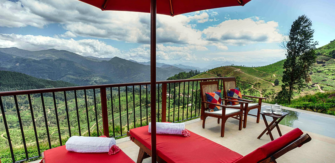 madulkelle_honeymoons_3