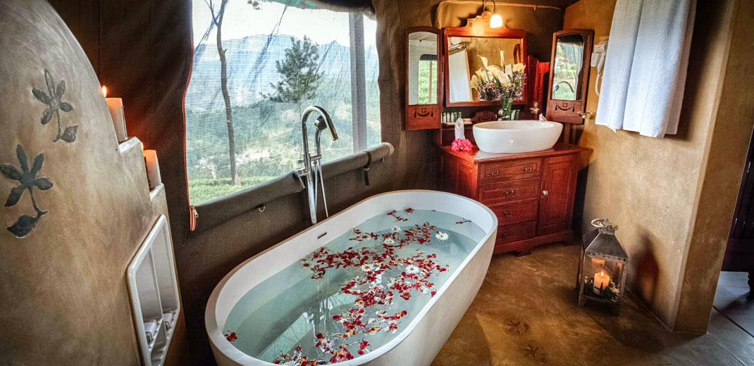 madulkelle_honeymoons_4