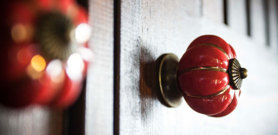 madulkelle_honeymoons_5