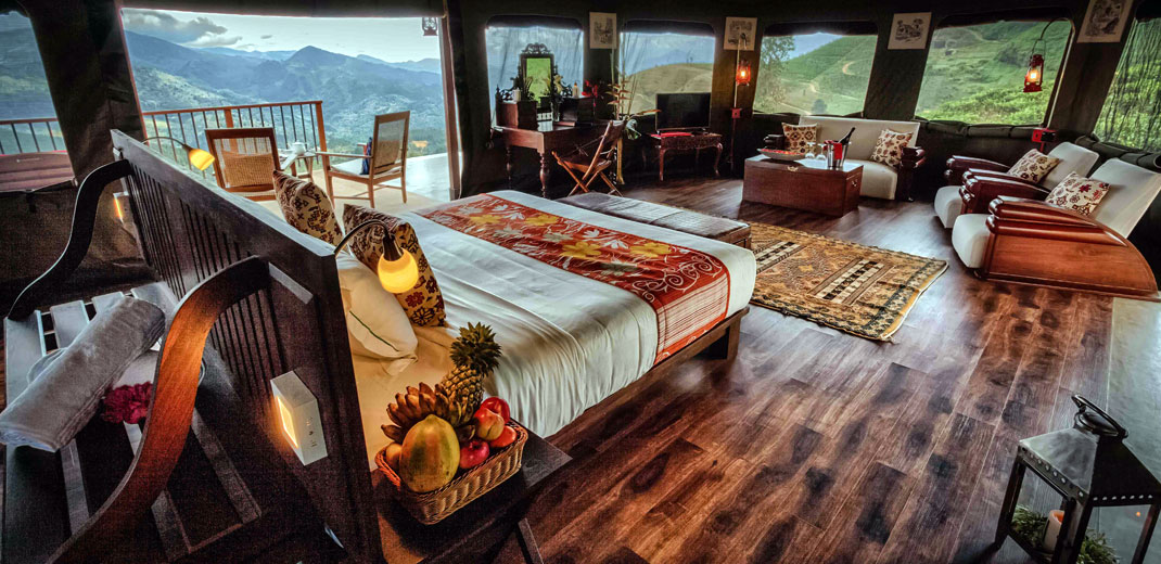 madulkelle_honeymoons_t