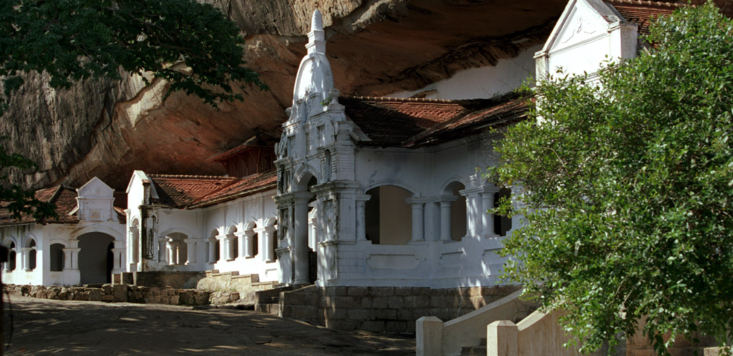 dambulla_cave_temple
