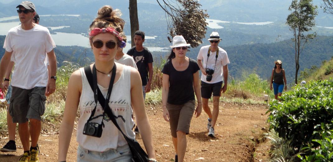 hiking_trekking_01